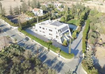 Thumbnail 6 bed villa for sale in Not Specified, Limassol, Cyprus