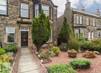 3 bed property for sale in Moira Terrace, Craigentinny, Edinburgh EH7