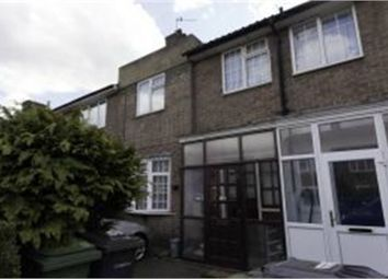 Thumbnail 3 bedroom terraced house for sale in Farmfield Road, Bromley, Kent