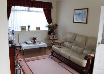 Thumbnail 3 bedroom shared accommodation to rent in Arbourthorne Road, Sheffield