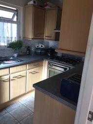 Thumbnail 3 bed semi-detached house to rent in Winstanley Road, Portsmouth, Hampshire