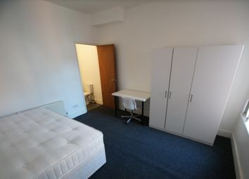 Thumbnail Studio to rent in Walsgrave Road, Coventry