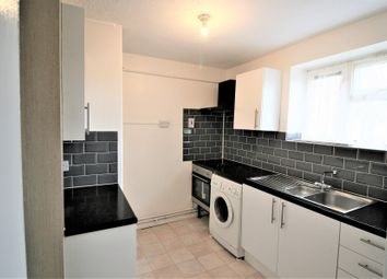 Thumbnail 1 bed triplex for sale in Faymore Gardens, South Ockendon