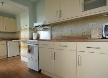 2 bed property to rent in St. Benets Road, Westgate-On-Sea CT8