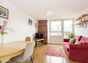 Thumbnail 2 bed flat for sale in Kiln Place, Gospel Oak