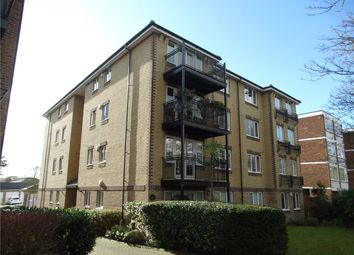 Thumbnail 2 bed flat for sale in Copers Cope Road, Beckenham, Kent