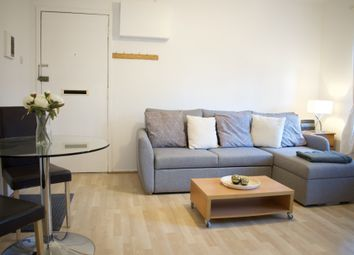1 bed flat to rent in Websters Land, Edinburgh EH1
