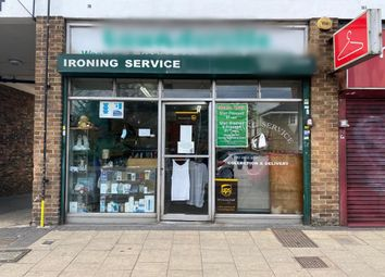 Thumbnail Retail premises to let in South Norwood Hill, London