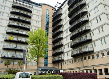 Thumbnail 3 bedroom flat to rent in High Street, Stratford London