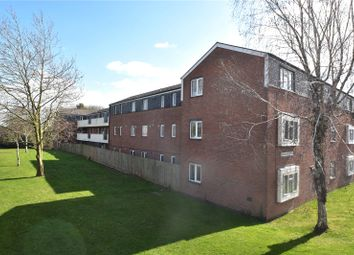 Thumbnail Flat to rent in Westcroft Court, Droitwich, Worcestershire