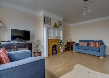 Thumbnail 1 bed flat for sale in Flowergate, Whitby