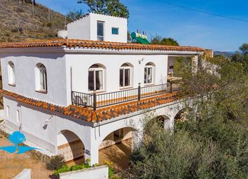 Thumbnail Country house for sale in Cartama, Malaga, Spain