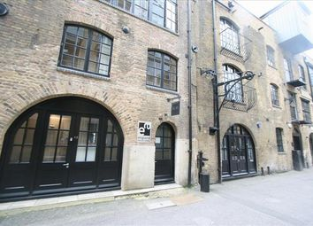 Thumbnail Office to let in 64 Maltings Place, Tower Bridge Road