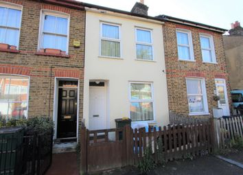 Thumbnail 2 bed terraced house to rent in Addison Road, South Norwood
