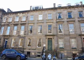 Thumbnail 2 bed flat to rent in Grosvenor Street, West End, Edinburgh
