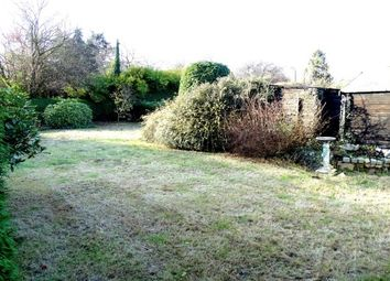 Thumbnail 3 bed bungalow to rent in Ulting, Maldon