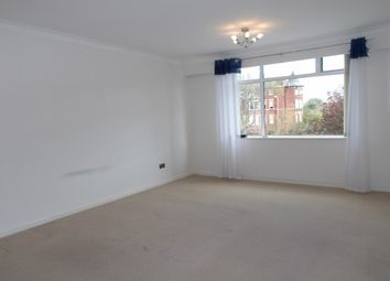 Thumbnail 2 bed flat to rent in Argyle Road, Southport