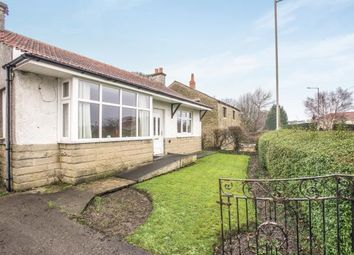 Thumbnail 2 bed bungalow for sale in Preston Road, Grimsargh, Preston, Lancashire