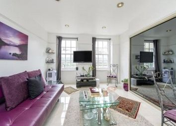 Thumbnail 3 bedroom flat for sale in Clarewood Court, Seymour Place, Marylebone