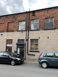 Retail premises for sale in Bangor Terrace, Lower Wortley, Leeds LS12