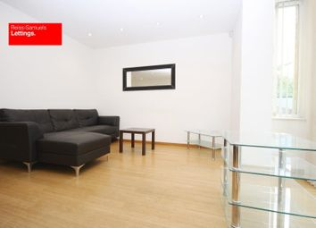 Thumbnail 2 bed flat to rent in Helion Court, Westferry Road, Isle Of Dogs