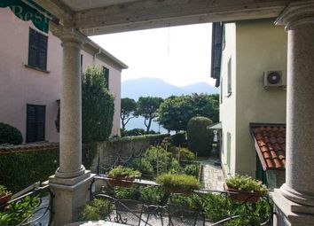 Thumbnail 3 bed apartment for sale in Lake Como, Tremezzina, Como, Lombardy, Italy
