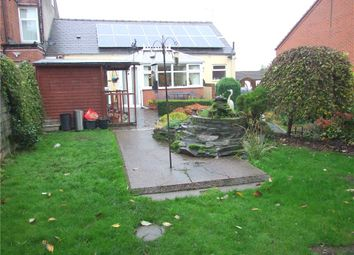 Thumbnail 3 bed semi-detached bungalow for sale in Somercotes Hill, Somercotes, Alfreton