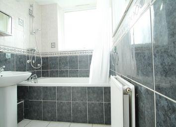 Thumbnail 1 bedroom flat to rent in Arundel House, Heathfield Road, Croydon