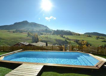 Thumbnail Hotel/guest house for sale in Le Chinaillon, Le Grand-Bornand, Thônes, Annecy, Haute-Savoie, Rhône-Alpes, France