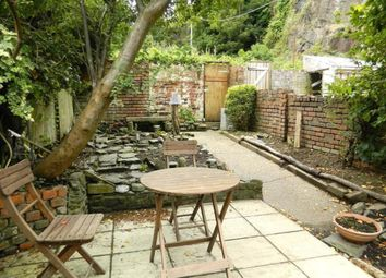 4 bed shared accommodation to rent in Short Street, Mount Pleasant, Swansea SA1