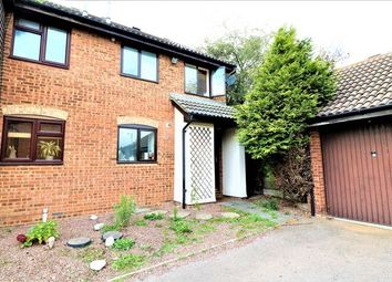 Thumbnail 2 bed end terrace house to rent in Hogg Lane, Grays