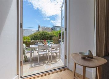 Bowling Green Terrace, St. Ives TR26