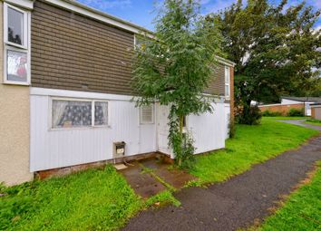 Thumbnail 3 bed end terrace house for sale in Selbourne, Sutton Hill