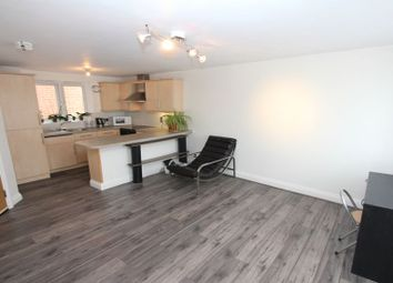 Thumbnail 1 bed flat to rent in White Lion Road, Little Chalfont, Amersham