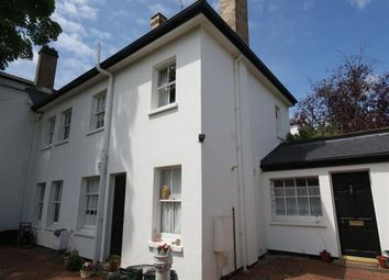 Thumbnail 4 bed property to rent in London Road, Cheltenham