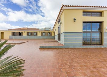 Thumbnail 8 bed villa for sale in Granadina, Canary Islands, 38595, Spain