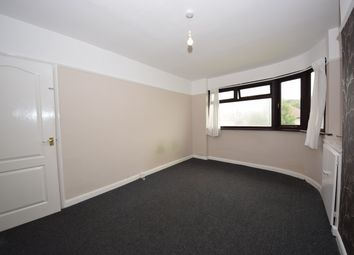 Thumbnail 2 bed maisonette to rent in Fullwell Avenue, Clayhall