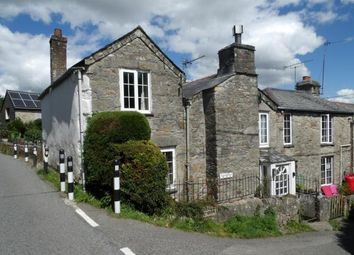 Thumbnail Property for sale in Tremerryn, Middlewood, North Hill, Launceston, Cornwall