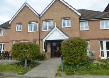 Thumbnail 1 bed flat for sale in Railway Street, Braintree