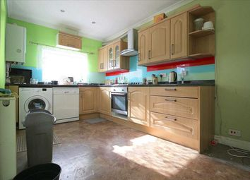 Thumbnail 5 bed semi-detached house to rent in Pershore Close, Beal High School Catchment, Gants Hill, Ilford