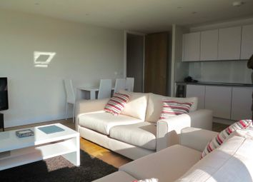 Thumbnail 2 bed flat to rent in Acton Walk, Whetstone, London