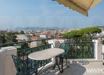 Thumbnail 3 bed apartment for sale in Cannes, Californie, France