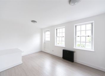 Thumbnail 2 bed maisonette to rent in Bramshaw Road, Homerton, London