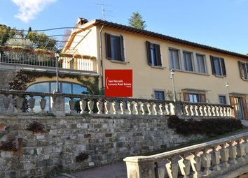 Thumbnail 1 bed villa for sale in Via Benedetto Fortini, Florence City, Florence, Tuscany, Italy