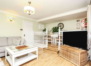 Thumbnail 2 bed flat for sale in 7-9 Silverdale, Sydenham