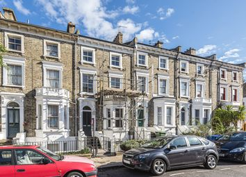 Thumbnail Flat for sale in Wilson Road, London