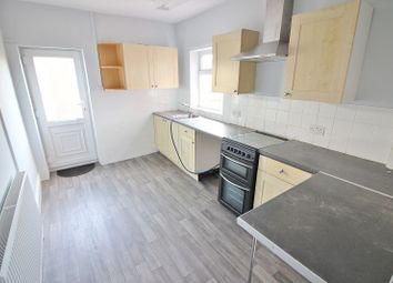 Thumbnail 1 bed semi-detached house to rent in Wennington Road, Southport