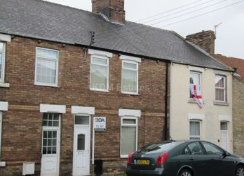 Thumbnail 3 bed semi-detached house to rent in Chapel Row, Philadelphia, Houghton Le Spring