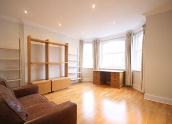 Thumbnail 1 bedroom flat to rent in Wellington Mansions, Qcg