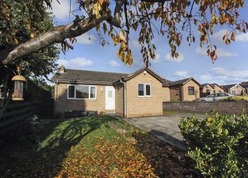Thumbnail 3 bed bungalow for sale in Barton Way, South Elmsall, Pontefract